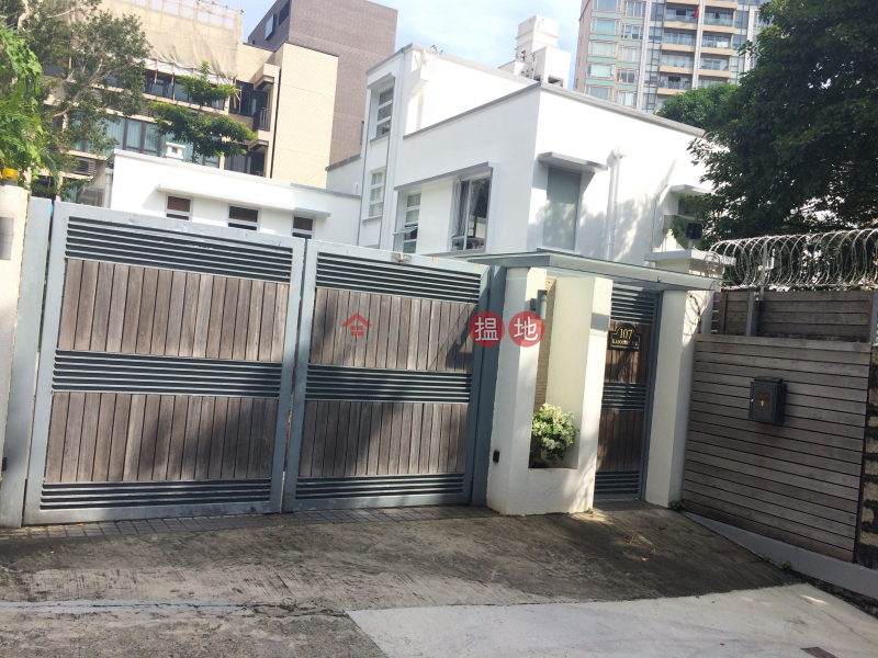 107 Kadoorie Avenue (107 Kadoorie Avenue) Mong Kok|搵地(OneDay)(3)