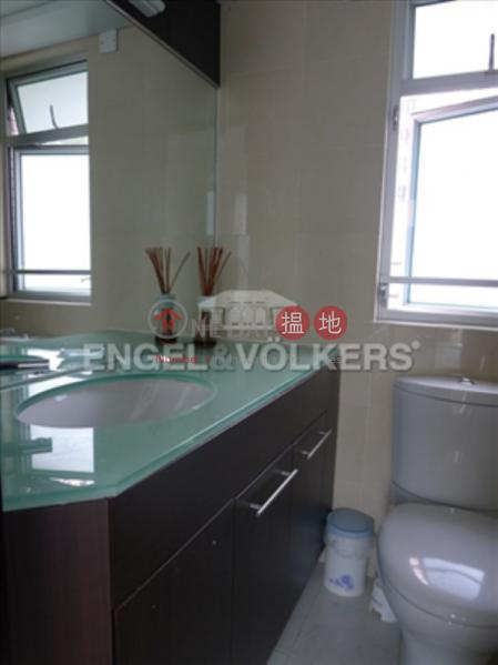 翠麗軒|請選擇-住宅-出售樓盤HK$ 1,480萬