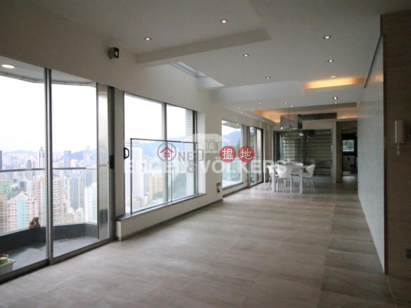 寶雲閣請選擇|住宅-出租樓盤|HK$ 290,000/ 月