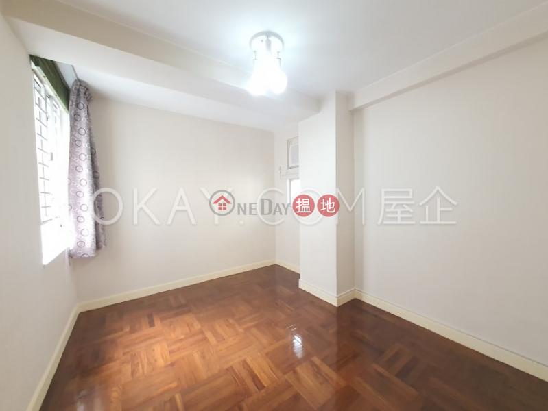鳳凰閣 1座低層-住宅-出租樓盤HK$ 33,000/ 月