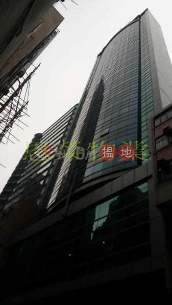詳情請致電9875523898譚臣道 | 灣仔區-香港|出租-HK$ 28,280/ 月