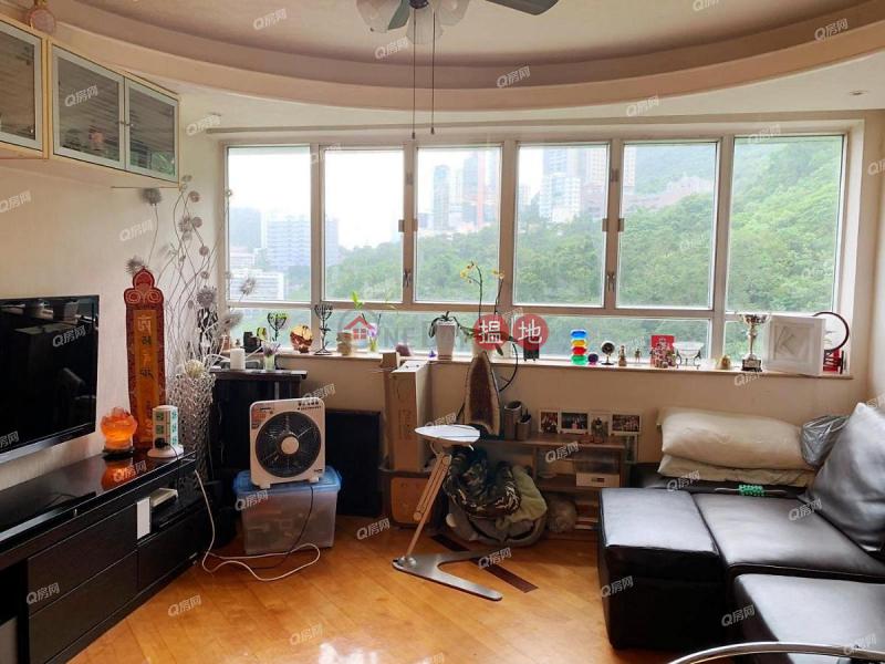 香港搵樓|租樓|二手盤|買樓| 搵地 | 住宅|出租樓盤豪宅入門,環境優美,廳大房大,實用靚則《碧瑤灣19-24座租盤》