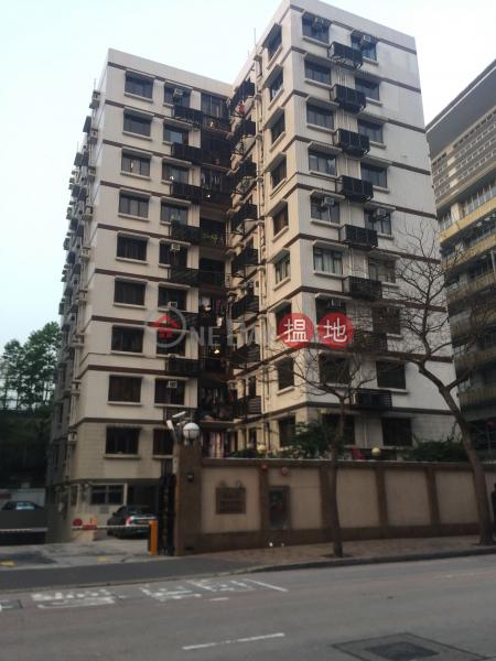 根德閣 3座 (Block 3 Kent Court) 九龍塘|搵地(OneDay)(1)