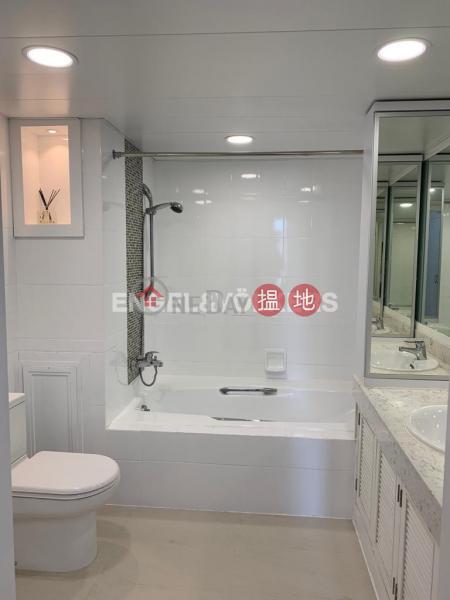 愛都大廈1座|請選擇住宅出租樓盤-HK$ 118,000/ 月