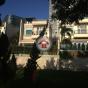 貝沙灣,貝沙徑洋房 (Residence Bel-Air, Bel-Air Rise House) 西區數碼港道1號|- 搵地(OneDay)(3)