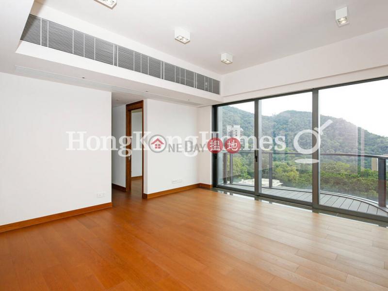 大學閣4房豪宅單位出租|西區大學閣(University Heights)出租樓盤 (Proway-LID181304R)
