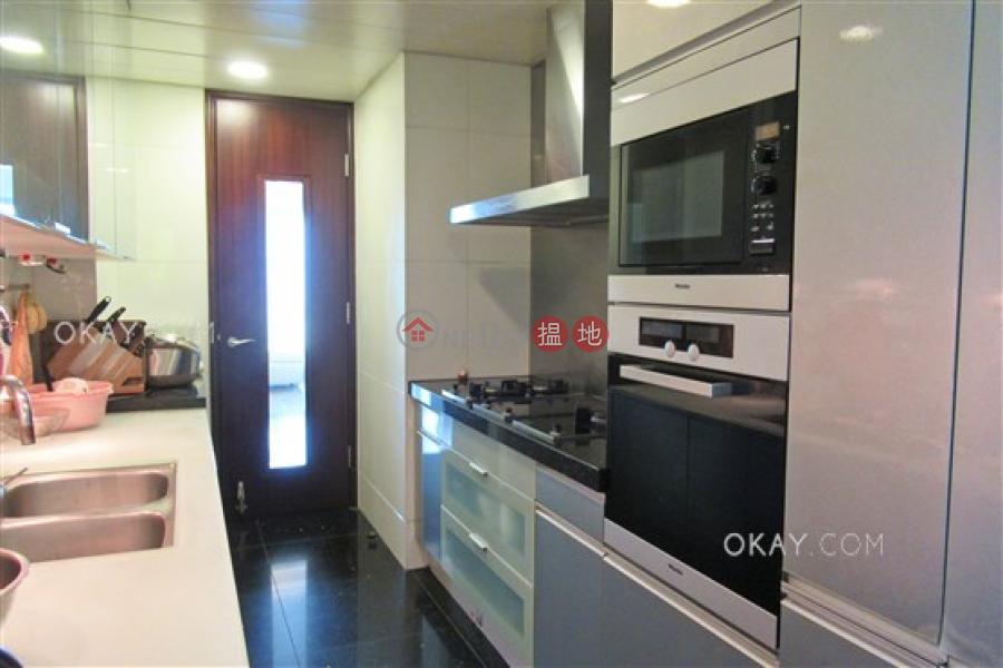 名門 3-5座|中層|住宅-出租樓盤|HK$ 65,000/ 月