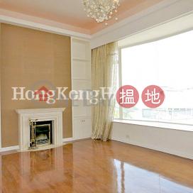 金碧苑1期4房豪宅單位出售|西貢金碧苑1期(Golden Cove Lookout Phase 1)出售樓盤 (Proway-LID69606S)_0