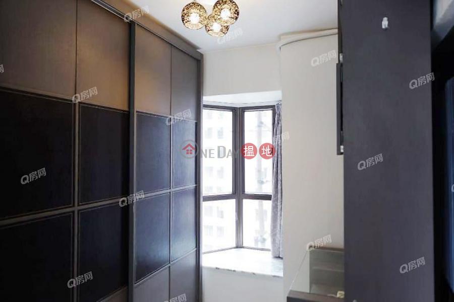 Fook Kee Court   1 bedroom Mid Floor Flat for Rent, 6 Mosque Street   Central District, Hong Kong Rental HK$ 25,000/ month