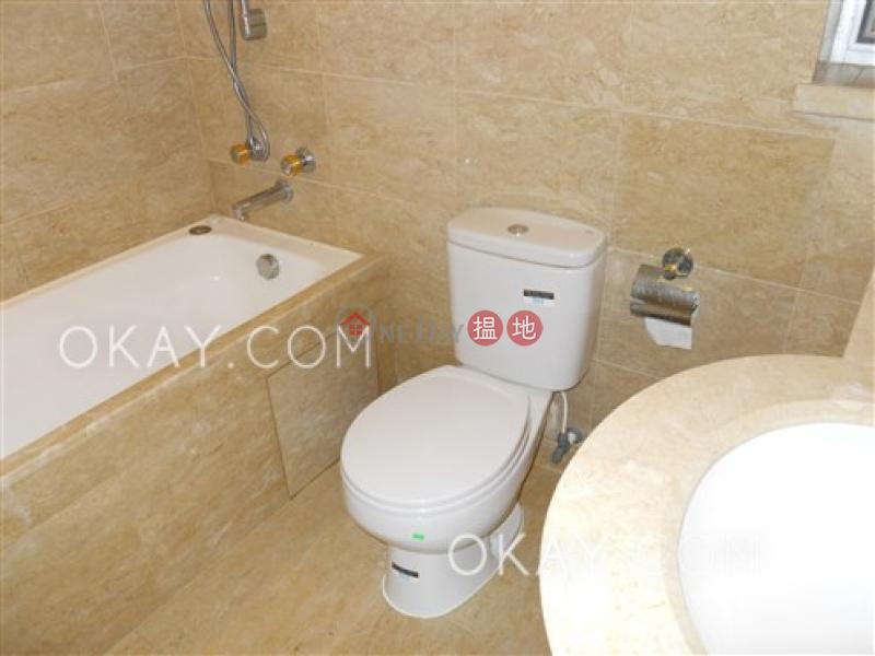 香港搵樓|租樓|二手盤|買樓| 搵地 | 住宅出租樓盤-3房2廁,星級會所《漾日居2期6座出租單位》