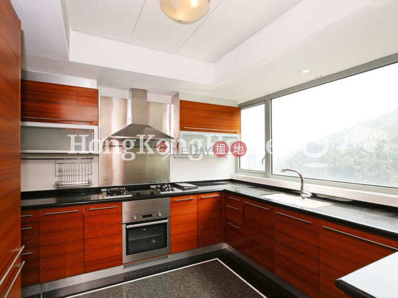 HK$ 100,000/ month   Branksome Crest Central District 3 Bedroom Family Unit for Rent at Branksome Crest