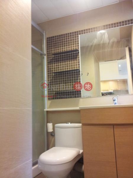 Testing12333偉業街 | 觀塘區-香港-出租HK$ 35,000/ 月