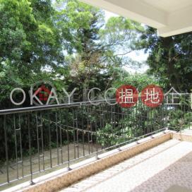 3房2廁,實用率高,連車位,露台南郊別墅出租單位