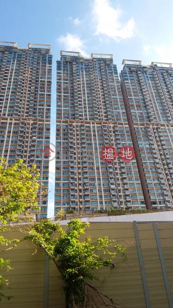 Lake Silver Block 3 (Lake Silver Block 3) Wu Kai Sha|搵地(OneDay)(1)