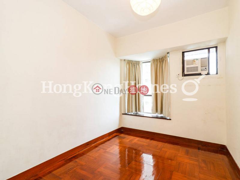 龍騰閣兩房一廳單位出租-5旭龢道 | 西區-香港出租|HK$ 45,000/ 月