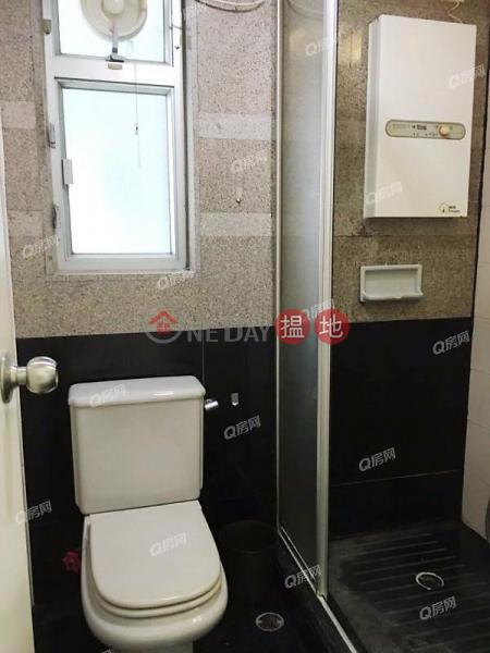 Tower 5 Phase 1 Metro City | 3 bedroom Low Floor Flat for Rent | Tower 5 Phase 1 Metro City 新都城 1期 5座 Rental Listings