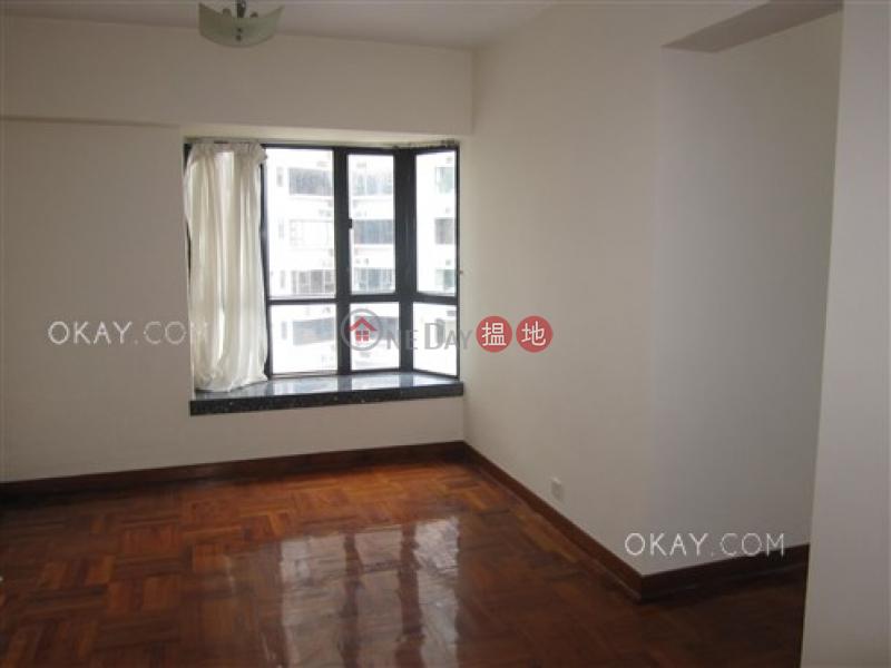 3房2廁,極高層,可養寵物《慧豪閣出售單位》|慧豪閣(Vantage Park)出售樓盤 (OKAY-S47463)