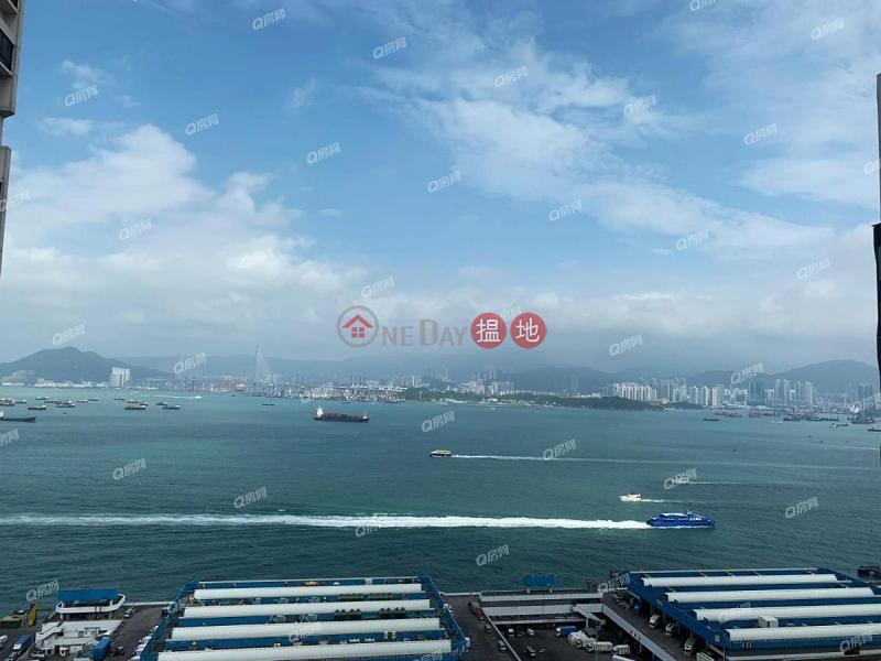 龍豐閣 高層 住宅 出租樓盤HK$ 30,000/ 月