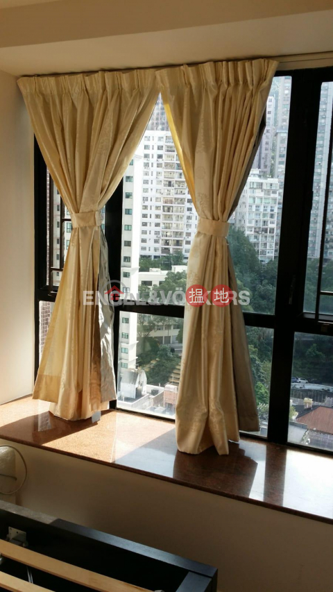 2 Bedroom Flat for Rent in Happy Valley|Wan Chai DistrictRichview Villa(Richview Villa)Rental Listings (EVHK86857)_0