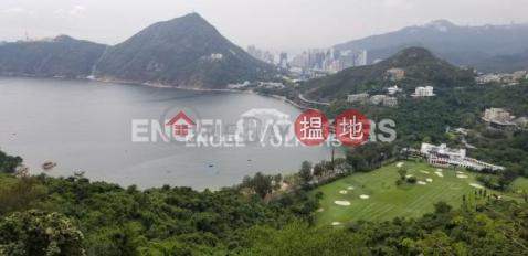 3 Bedroom Family Flat for Rent in Repulse Bay Ming Wai Gardens(Ming Wai Gardens)Rental Listings (EVHK89486)_0