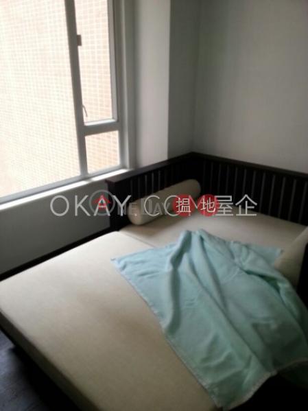 2房1廁,極高層靜安居出租單位 中區靜安居(Escapade)出租樓盤 (OKAY-R225979)