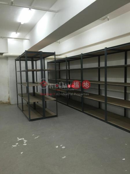 Kwong Sang Hong Centre, 151-153 Hoi Bun Road | Kwun Tong District, Hong Kong, Sales HK$ 9M