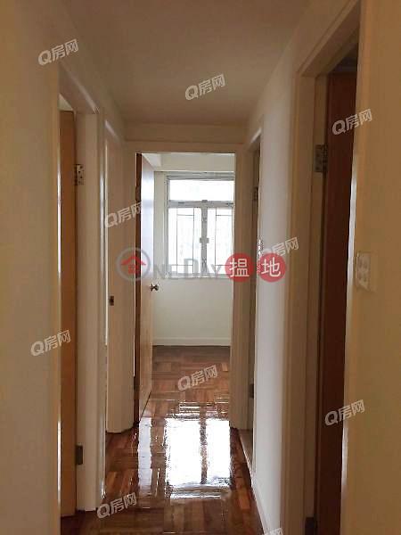 景輝大廈B座 中層-住宅-出租樓盤HK$ 32,000/ 月