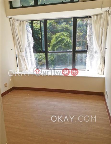 HK$ 26,000/ month | Scenecliff Western District | Generous 2 bedroom with balcony | Rental