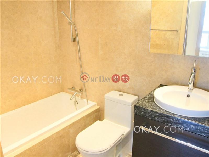 4房3廁,極高層,海景,星級會所深灣 6座出售單位-9惠福道 | 南區香港出售-HK$ 7,450萬