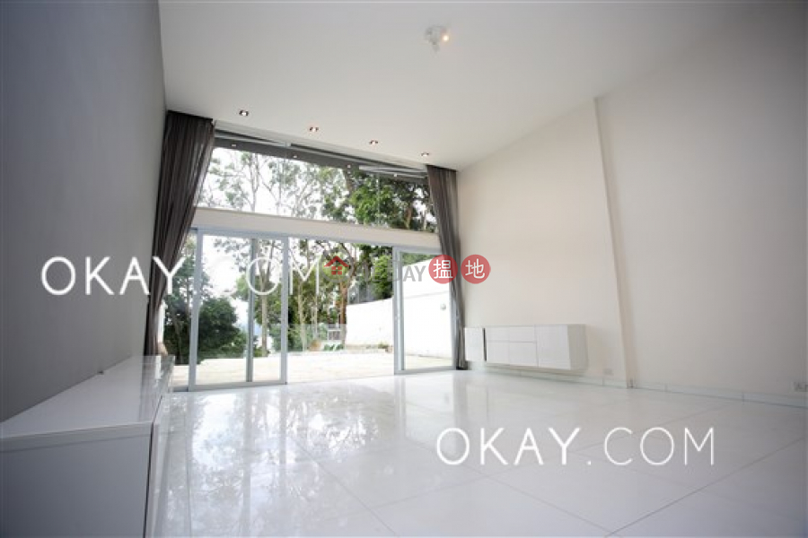 Rare house with rooftop, balcony | For Sale | Habitat 立德台 Sales Listings