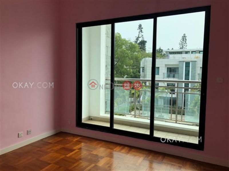 赤柱村道28號低層住宅出租樓盤-HK$ 112,000/ 月