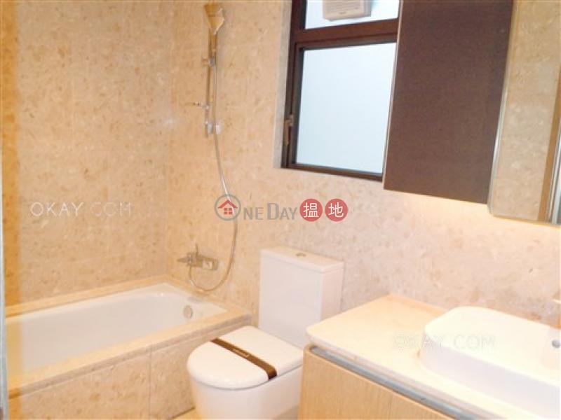 香港搵樓|租樓|二手盤|買樓| 搵地 | 住宅-出租樓盤3房2廁,極高層,星級會所,露台《新翠花園 1座出租單位》