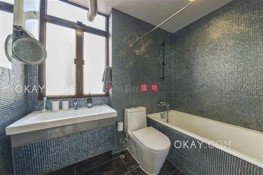 3房2廁,實用率高《藍塘道79-81號出售單位》|藍塘道79-81號(79-81 Blue Pool Road)出售樓盤 (OKAY-S367637)