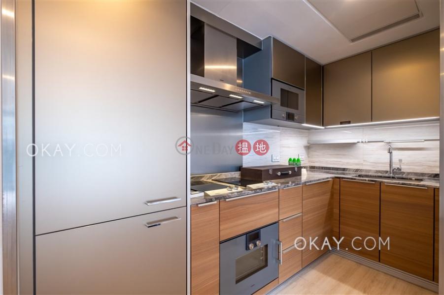 香港搵樓|租樓|二手盤|買樓| 搵地 | 住宅-出租樓盤-2房1廁,露台《維港頌6座出租單位》
