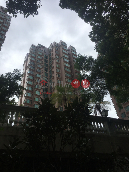 太湖花園2期17座 (Block 17 Phase 2 Serenity Park) 大埔|搵地(OneDay)(1)
