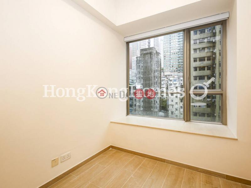 香港搵樓|租樓|二手盤|買樓| 搵地 | 住宅-出售樓盤-縉城峰2座兩房一廳單位出售