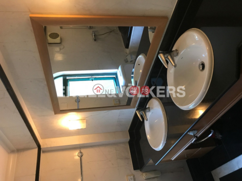2 Bedroom Flat for Sale in Pok Fu Lam | 9 Consort Rise | Western District Hong Kong, Sales | HK$ 21.38M
