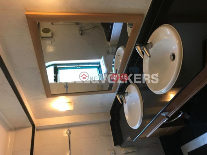 薄扶林兩房一廳筍盤出售|住宅單位9金粟街 | 西區-香港-出售|HK$ 2,138萬