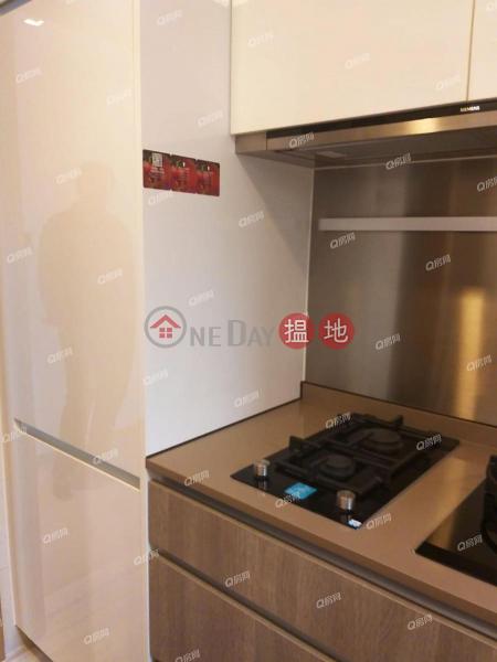Park Circle | High | Residential | Rental Listings HK$ 20,000/ month
