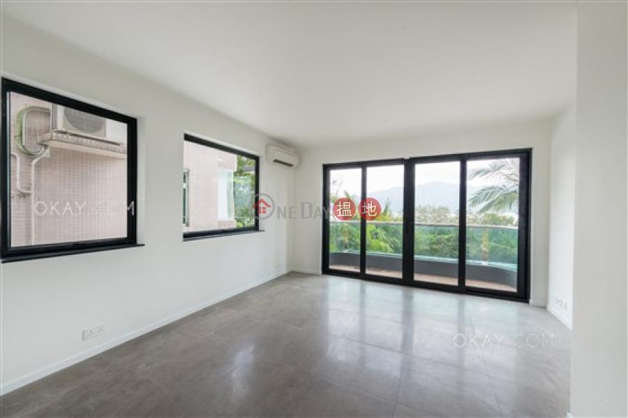 5房4廁,海景,連車位,露台《浪徑出售單位》|西沙路 | 西貢香港|出售|HK$ 2,800萬