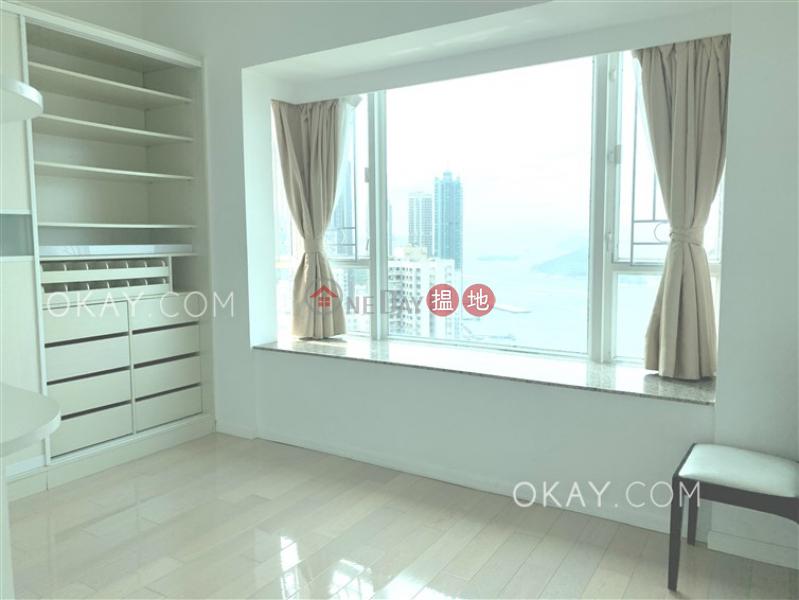 寶翠園1期1座高層|住宅-出租樓盤|HK$ 67,000/ 月