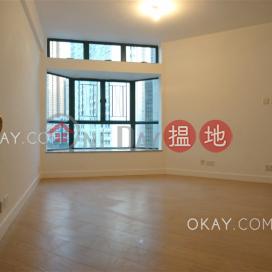 Luxurious 3 bedroom in Mid-levels West   Rental