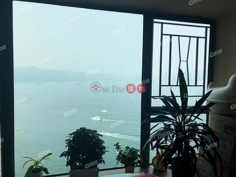 Tower 6 Island Resort | 3 bedroom Mid Floor Flat for Sale | Tower 6 Island Resort 藍灣半島 6座 Sales Listings
