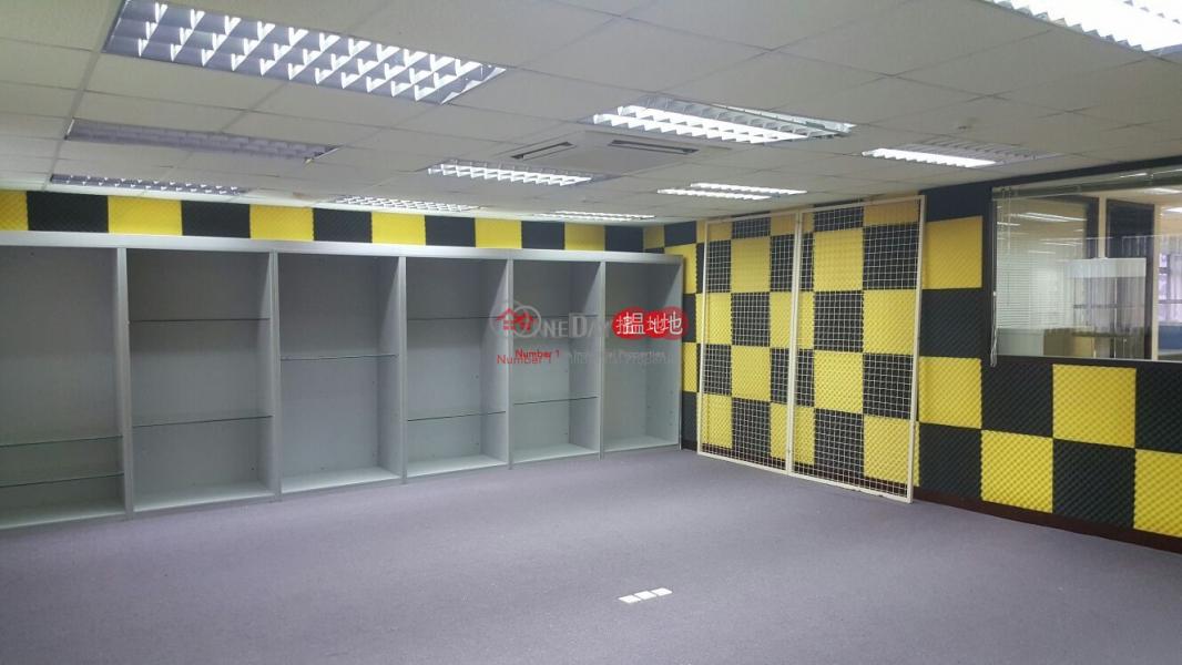 HK$ 150,000/ month L.m.k. Development Estate | Kwai Tsing District, L.M.K. Development Estate