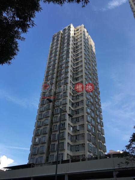 太和中心 2座 (Block 2 Tai Wo Centre) 大埔 搵地(OneDay)(1)