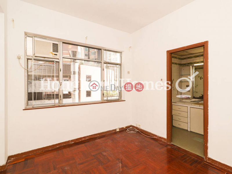HK$ 48,000/ month, Breezy Court, Western District, 3 Bedroom Family Unit for Rent at Breezy Court