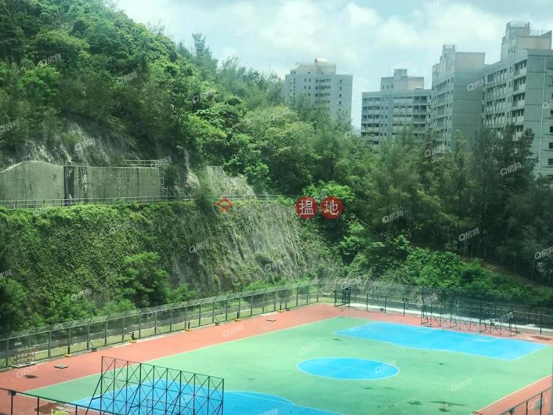香港搵樓|租樓|二手盤|買樓| 搵地 | 住宅出售樓盤-開揚遠景,乾淨企理,實用兩房,上車首選《山翠苑 翠瑜樓買賣盤》