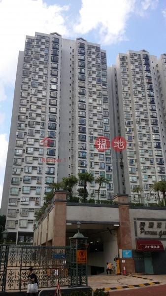Phase 3 Pictorial Garden (Phase 3 Pictorial Garden) Sha Tin|搵地(OneDay)(1)