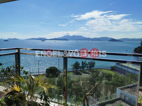 4 Bedroom Luxury Flat for Rent in Pok Fu Lam|Scenic Villas(Scenic Villas)Rental Listings (EVHK91245)_0