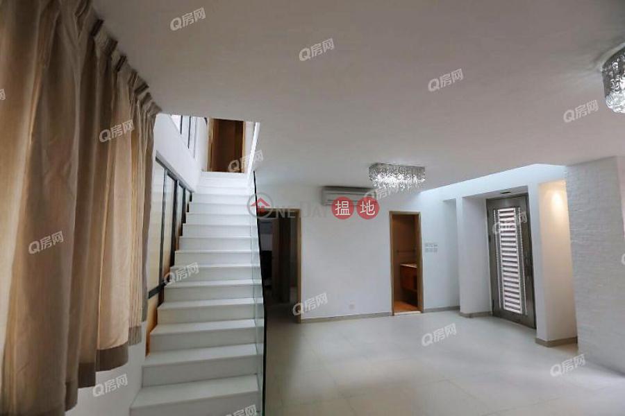 Block 1 The Arcadia   3 bedroom House Flat for Sale, 8 Forfar Road   Kowloon City   Hong Kong   Sales HK$ 50M